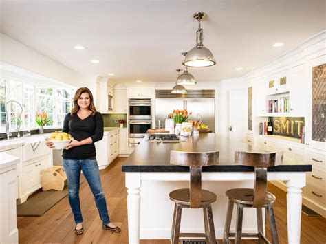 home kitchen star star kitchen tiffani thiessen food network