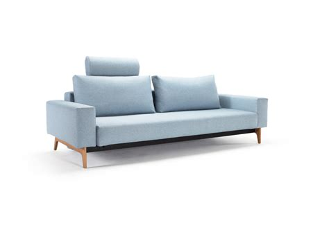 sofa in the philippines innovation living philippines danish design sofa beds