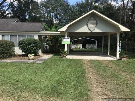 houses for sale in waynesboro ms 4 corner properties