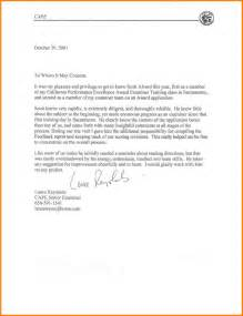 9 how to write a general letter of recommendation