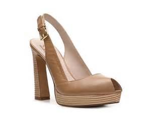 Dsw Shoes Mrkt Nadine Leather Dsw