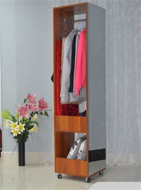 Clothing Storage Cabinets by Other Furniture Clothes Storage Cabinet With Length