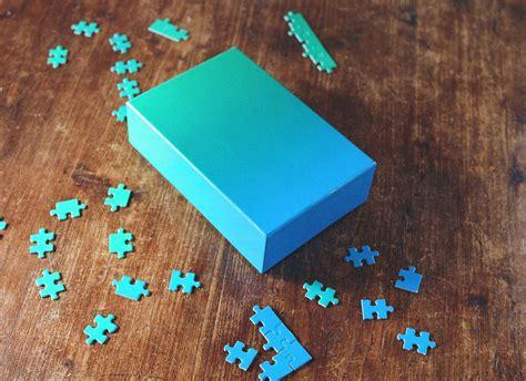 cmyk spectrum puzzle 100 cmyk color spectrum puzzle 100 cmyk spectrum