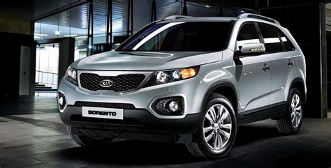Kia Moters Kia Motors Jamaica The Power To