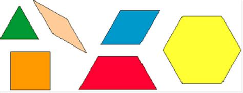 pattern blocks definition pattern block symmetry eteams
