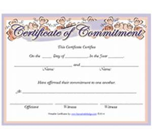 59 naming ceremony certificate template free jobs resume examples free printable certificates blank awards certificate yadclub Image collections