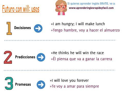 preguntas con wh usando do gramtica inglesa clasificacin de los verbos en ingls t