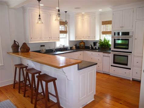 Nantucket Kitchen | nantucket kitchen kitchens pinterest