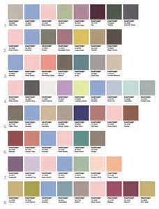 Tope Color a cor do ano 2016 pantone 13 1520 rose quartz and pantone