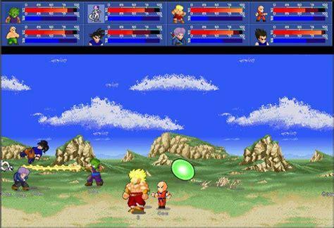 download mod game turbo download game little fighter mod all version 19 june