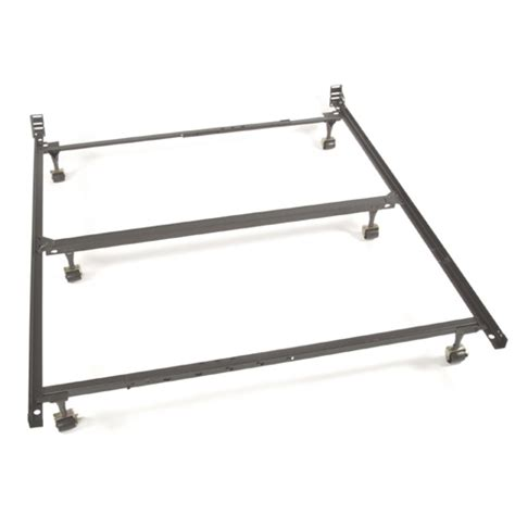 bed frame assembly bed frame assembly