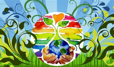 earth day earth day 2016 celebrating with vibrant festivities