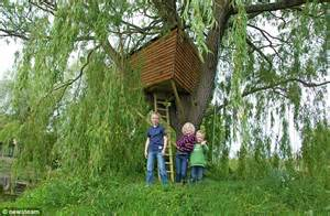planning permission for tree house tree houses planning permission house plans