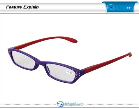 most fashionable durable acetate reading glasses buy