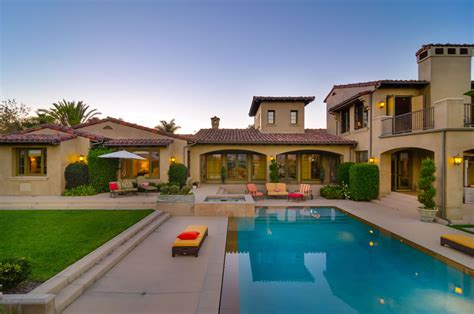 san diego houses 9th annual san diego dream house raffle the daniels group
