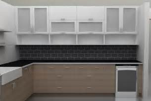 designer kitchen doors glass kitchen cabinet doors advantages my kitchen