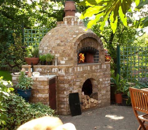 spanish style backyard spanish style for the garden pinterest