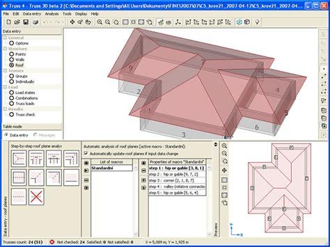 woodworking shop layout design software   adam kaela