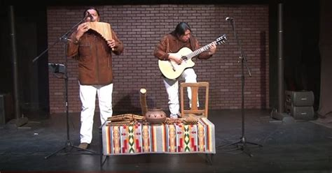 chanson du film ghost unchained melody ils interpr 232 tent 224 la guitare et 224 la fl 251 te de pan la