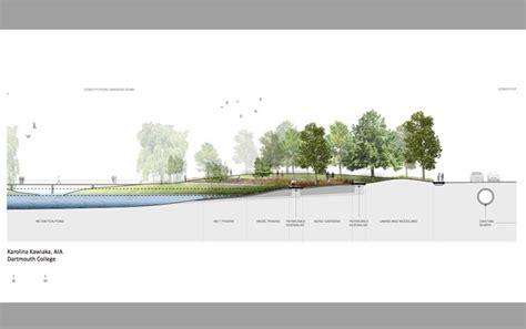 Plan 4 karolina kawiaka architect