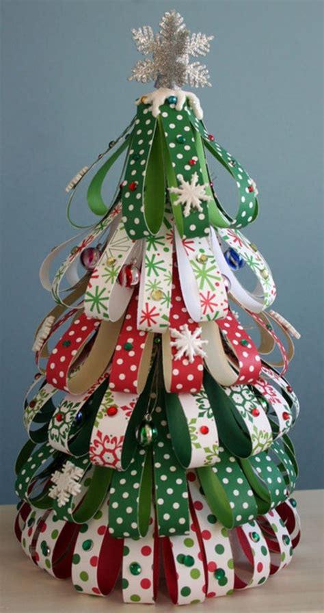 ideas para decorar un 225 rbol de navidad taringa