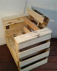 pallet chair plans diy pallet wood chair pallet furniture plans