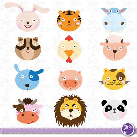 wallpaper craft animals wild animals clip art cute animals jungle animals farm