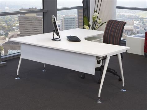 ikea white desk l office astounding u shaped desk ikea u shaped desk