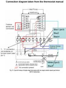 28 bryant thermostat wiring diagram bryant thermostat wiring diagram bryant heat