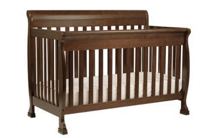 cribs that convert into beds baby cribs that convert into toddler and youth beds