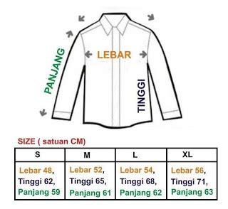 Jaket Semi Kulit Berkualitas Tinggi Menerima Preorder pre order jaket kulit keren dah