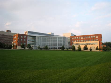 Smeal College Of Business Mba by Smeal College Of Business Mapio Net
