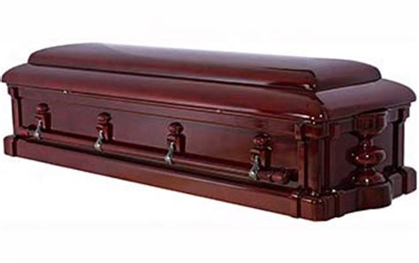 coffin couches for sale best price caskets full couch caskets for sale