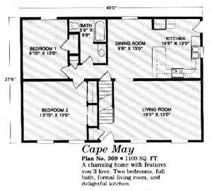 Home Design For 1100 Sq Ft by Superior Builders Homes From Gary S Homes Everett