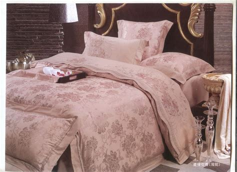 bed linens wholesale silk bed sheets from china silk bed sheets wholesalers