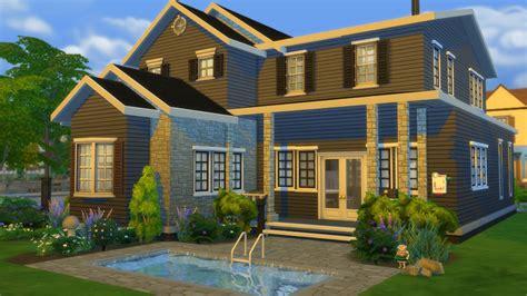 sims 3 home design ideas sims 3 home design ideas design ideas