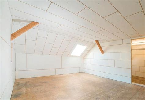 pannelli isolanti termici per soffitti 187 pannello termoisolante interno