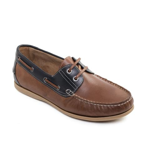 shoes uk padders sail s combi shoes free returns at shoes