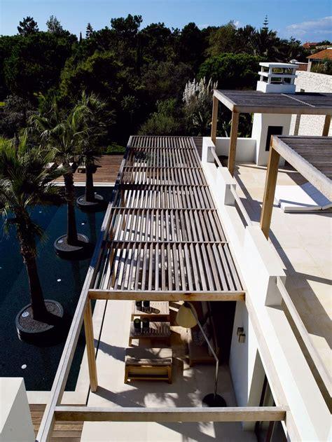 The 25 Best Wooden Pergola Ideas On Pinterest Pergula Wooden Pergola With Roof