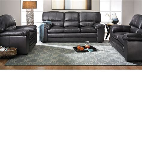 the dump sofas the dump furniture florence java sofa 499 loveseat