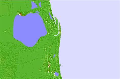 marea porto corsini marina romea previsione surf e surf reports adriatic italy