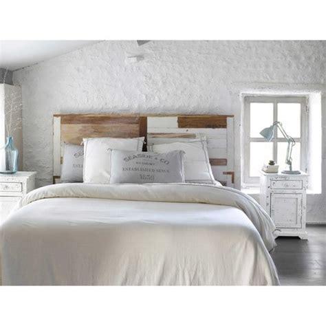 come decorare la da letto decorare la parete dietro al letto ecco 20 idee creative