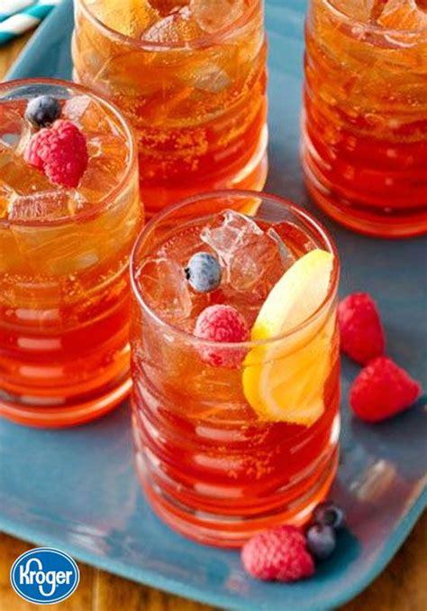 Basic Wedges Tebal Lemon050 226 best refreshing cocktails images on refreshing cocktails drinks and blackberries