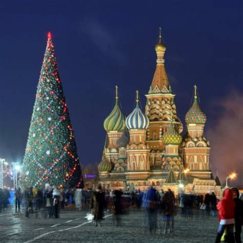 the christmas tree and orthodox tradition mystagogy