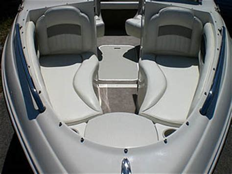 Conroe Upholstery by Lake Conroe Boat Tops Covers And Upholstery