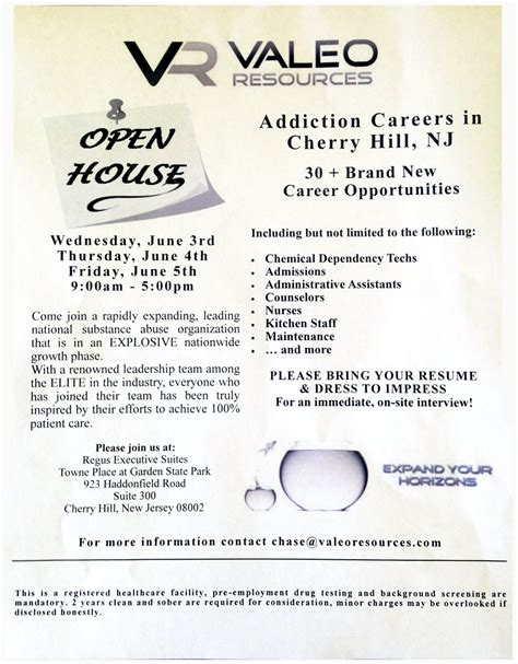 Substance Abuse Detox Centers Nj by Detox Fair Cherry Hill Detox Center
