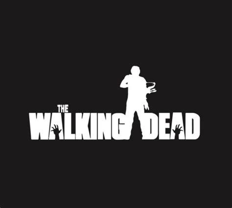Walking Dead Stickers walking dead daryl dixon bow decal stickers custom