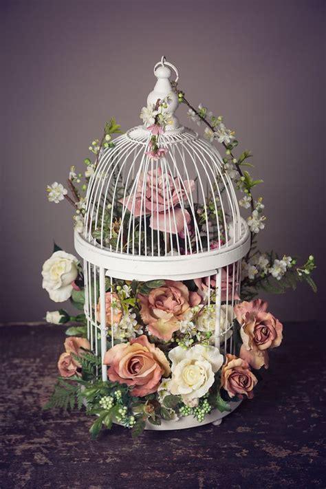 birdcage table centerpieces best 25 bird cage centerpiece ideas on
