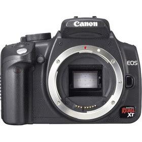 Canon Bordir Canon Eos canon eos digital rebel xt canada and cross border price