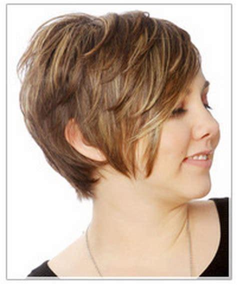 hairstyles short coarse hair short haircuts for thick coarse hair